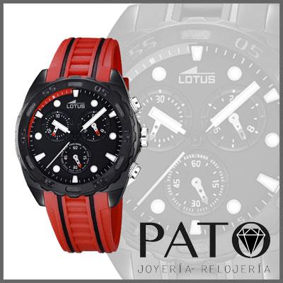 Lotus Watch L18159/5