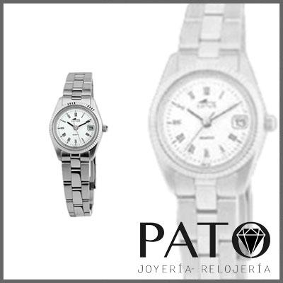 Lotus Watch L9748/1