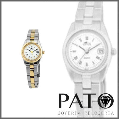 Lotus Watch L9749/1