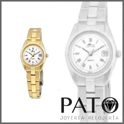 Lotus Watch L9750/2