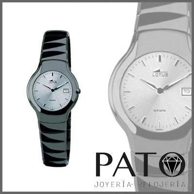 Lotus Watch L9904/3