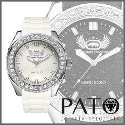 Marc Ecko Watch E12586G1
