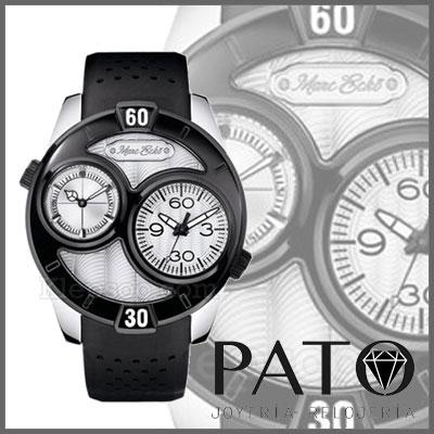 Reloj Marc Ecko E16584G1