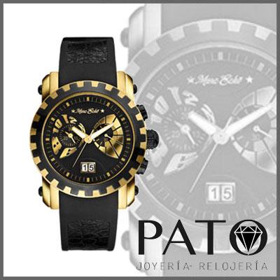 Marc Ecko Watch E18520G1