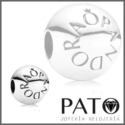 Abalorio Pandora 7901015