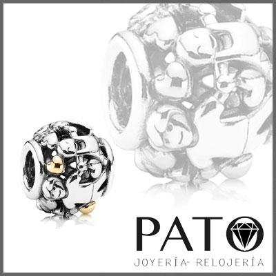 Abalorio Pandora 7901040
