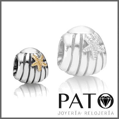 Pandora Charm 790249