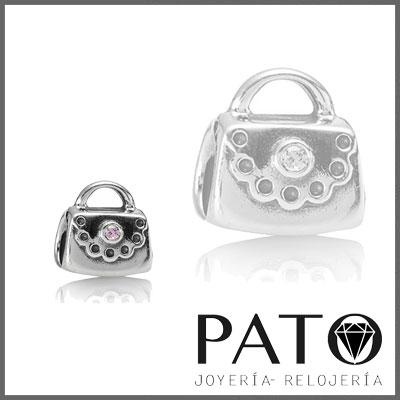 Pandora Charm 790309-PCZ