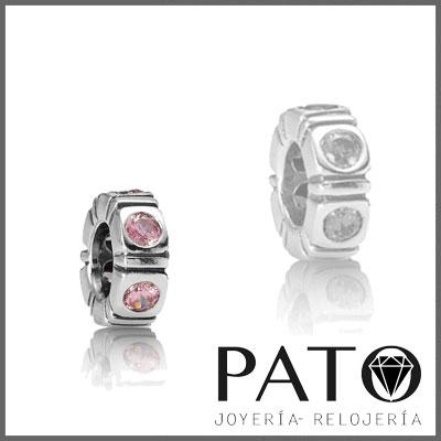 Abalorio Pandora 790368-PCZ