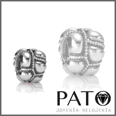 Pandora Charm 790401
