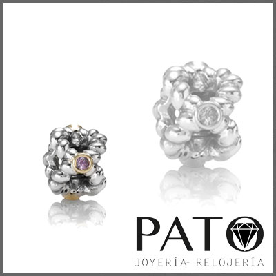 Pandora Charm 790410-PSA