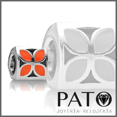 Abalorio Pandora 790437-EN14
