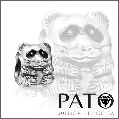 Pandora Charm 790490-EN16
