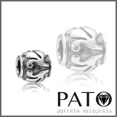 Pandora Charm 790493