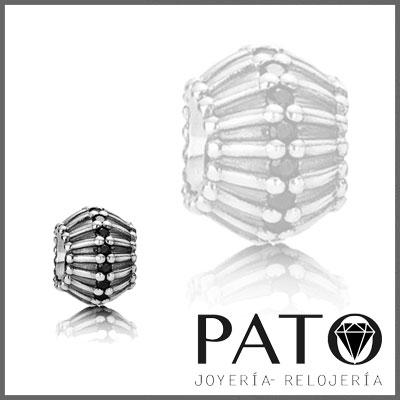 Abalorio Pandora 790545-CZK