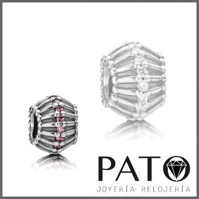 Pandora Charm 790545-CZS