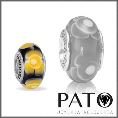 Abalorio Pandora 790641