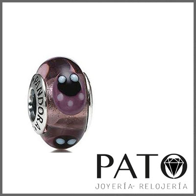 Pandora Charm 790652