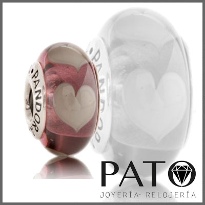 Pandora Charm 790659