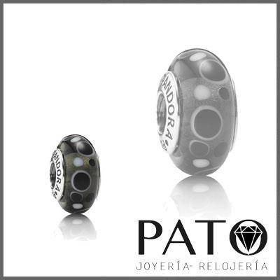 Abalorio Pandora 790691