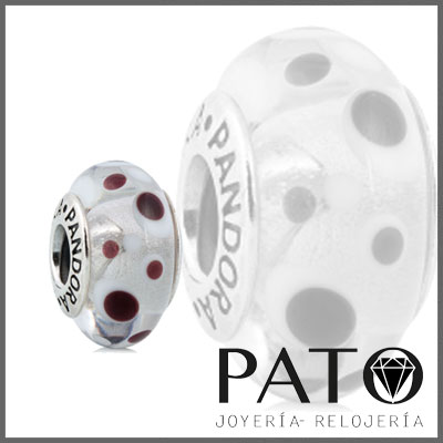 Abalorio Pandora 790692