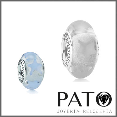 Pandora Charm 790904