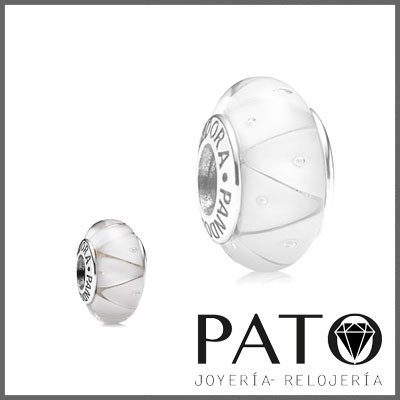 Pandora Charm 790921