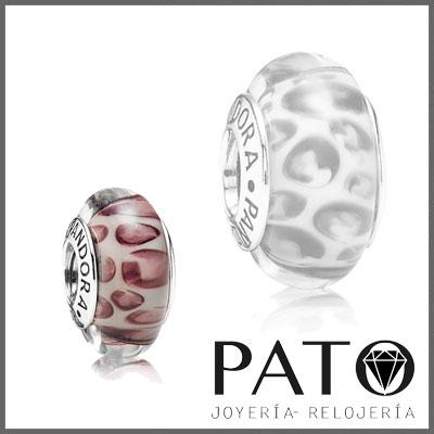 Pandora Charm 790943