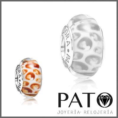 Pandora Charm 790944