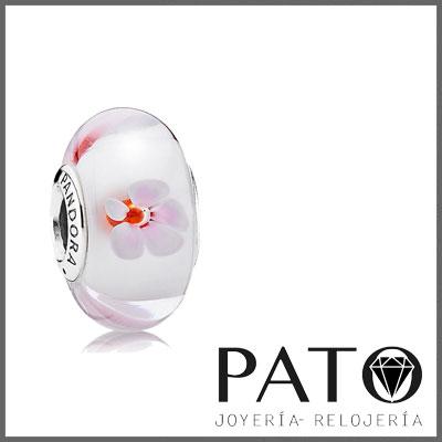 Pandora Charm 790947
