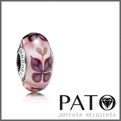 Abalorio Pandora 791621