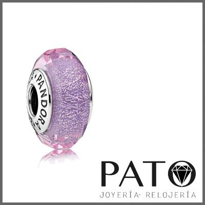Pandora Charm 791651