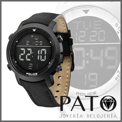 Reloj Police Ciber Pl12898jsb 02d