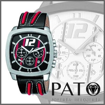 Puma Watch PU101411001