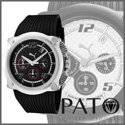Puma Watch PU101551003