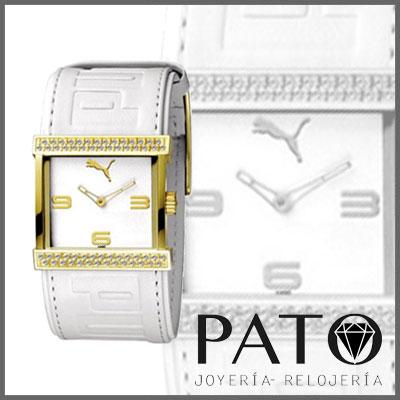 Reloj Puma PU101652004
