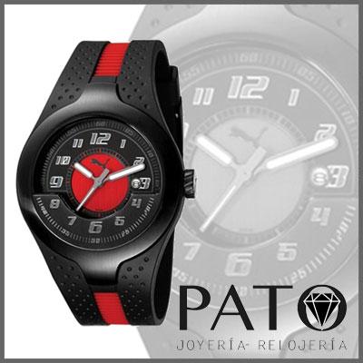 Puma Watch PU101781004