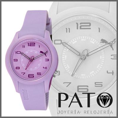 Reloj Puma PU102352004