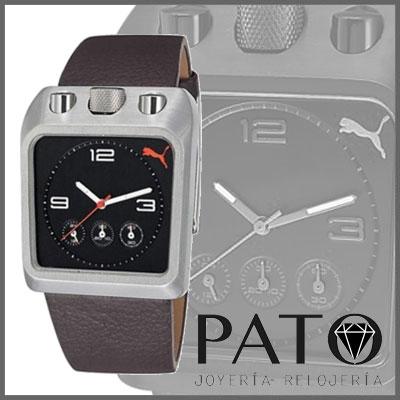 Puma Watch PU102501001