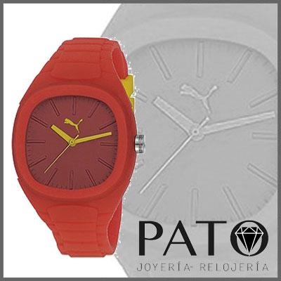 Reloj Puma PU102881006