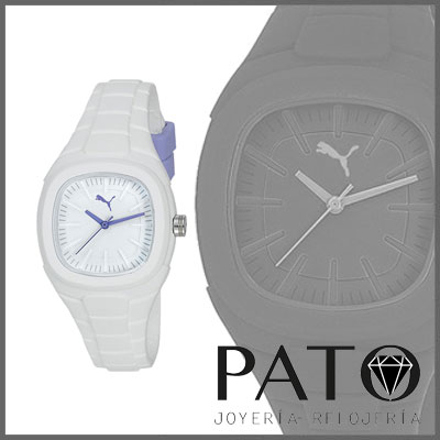 Puma Watch PU102882001