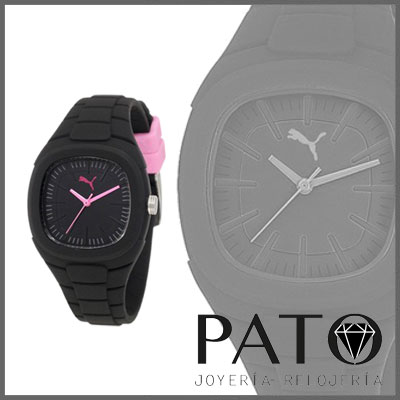 Puma Watch PU102882002