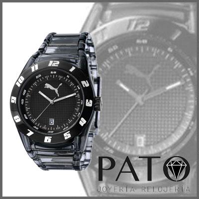 Puma Watch PU910661001