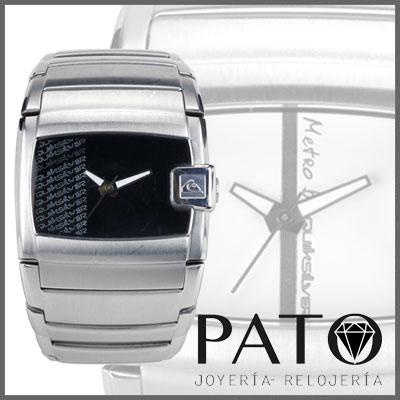 Quiksilver Watch M100BF-ABLK
