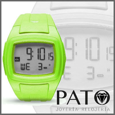 Quiksilver Watch M159DR-LIM
