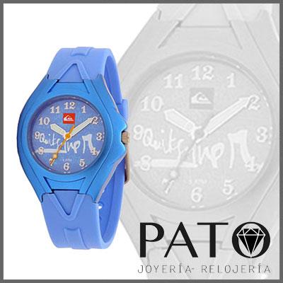Quiksilver Watch Y003BR-ABLU