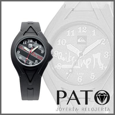 Reloj Quiksilver Y040BR-ABLK