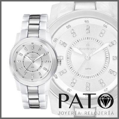 Radiant Watch RA165201