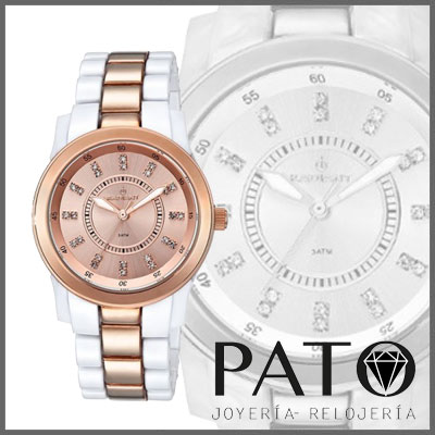 Radiant Watch RA165205