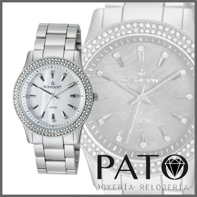 Radiant Watch RA292201
